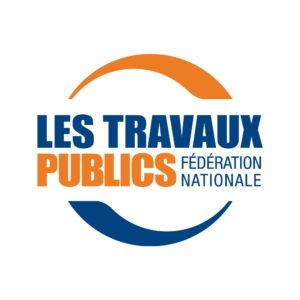 Sovetra, membre de la Fédération Nationale de Travaux Publics